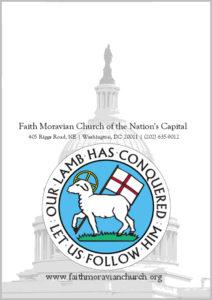 FMC Capitol Logo